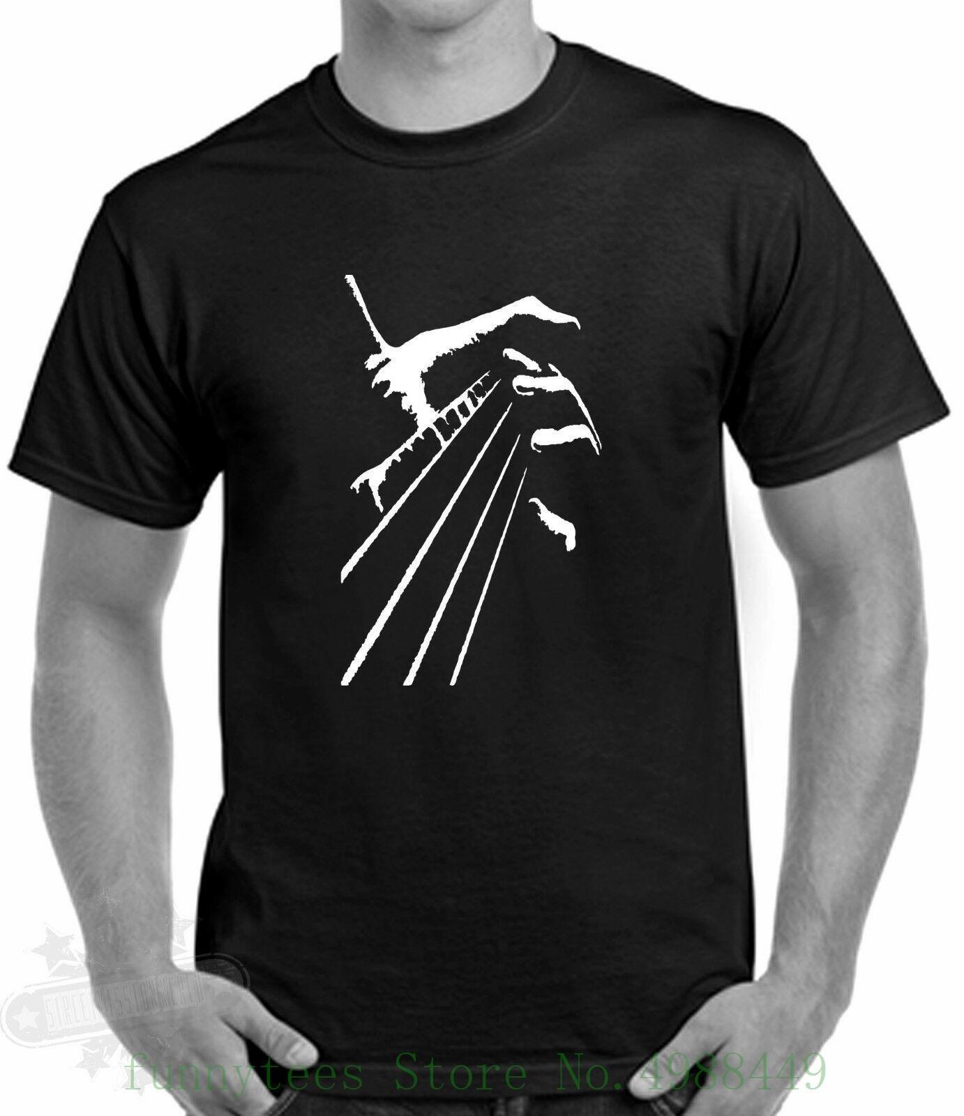 Bass-Gitarren-Bass-Spieler-Strings T-Shirt-Ausschnitt Fret Musik Jan Verkauf Qualität Drucken Neue Sommer-Art-Baumwolle T200304