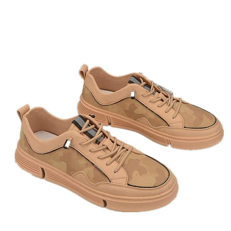 Amani 2020 nouvelles sportives marque de mode intérieure et extérieure série de luxe design chaussures unisexe respirant à l'aise avec la taille 38-44