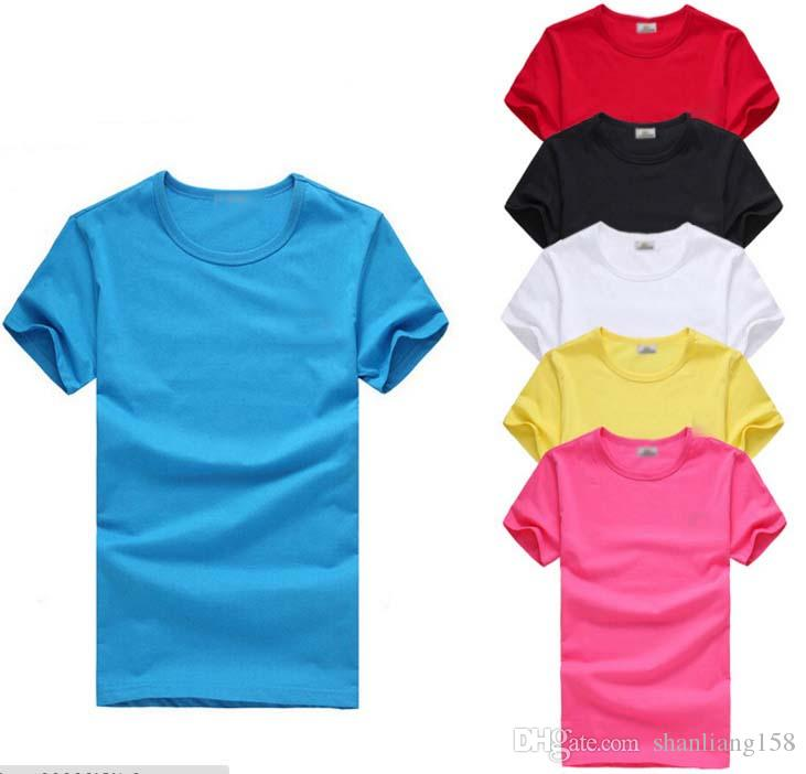 New Brand embroidery Polo Shirt Men Short Sleeve Round neck Casual Shirts Man's Solid Polo T-Shirt