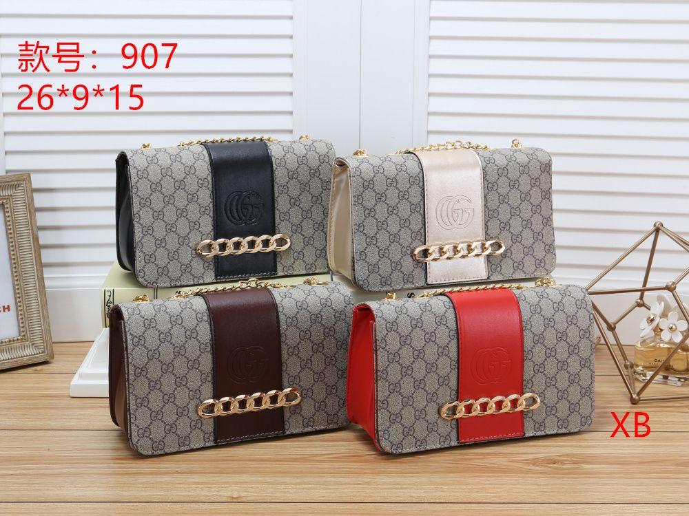 2020 yeni yüksek kaliteli yetişkin butik 1: 1 package090831 # wallet102purse designerbag 66designer handbag00female çanta moda kadın bag99998015