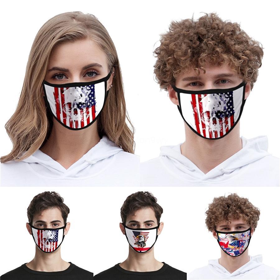 Colorful Women Glittering Face Mask Dustproof Masks Tide Mask Party 4 Color Sun Designer Mask T2I5932#AQ534