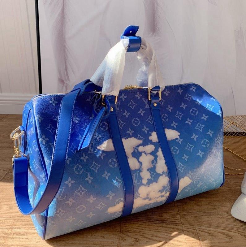 Popular di alta qualità classica di cuoio dei sacchetti di spalla delle donne Tote sacchetti delle donne delle borse crossbody -S8719