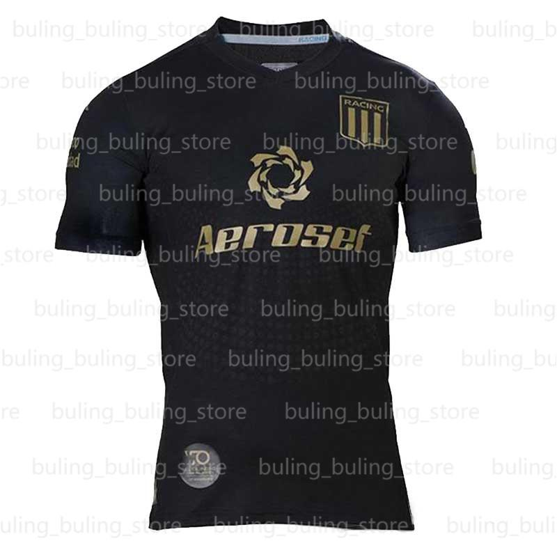 10 MESSI Argentine Soccer Jerseys # 9 AGUERO 22 LAUTARO copa 2020 2021 Dybala DI MARIA camisetas de futbol Domicile Extérieur uniforme de football
