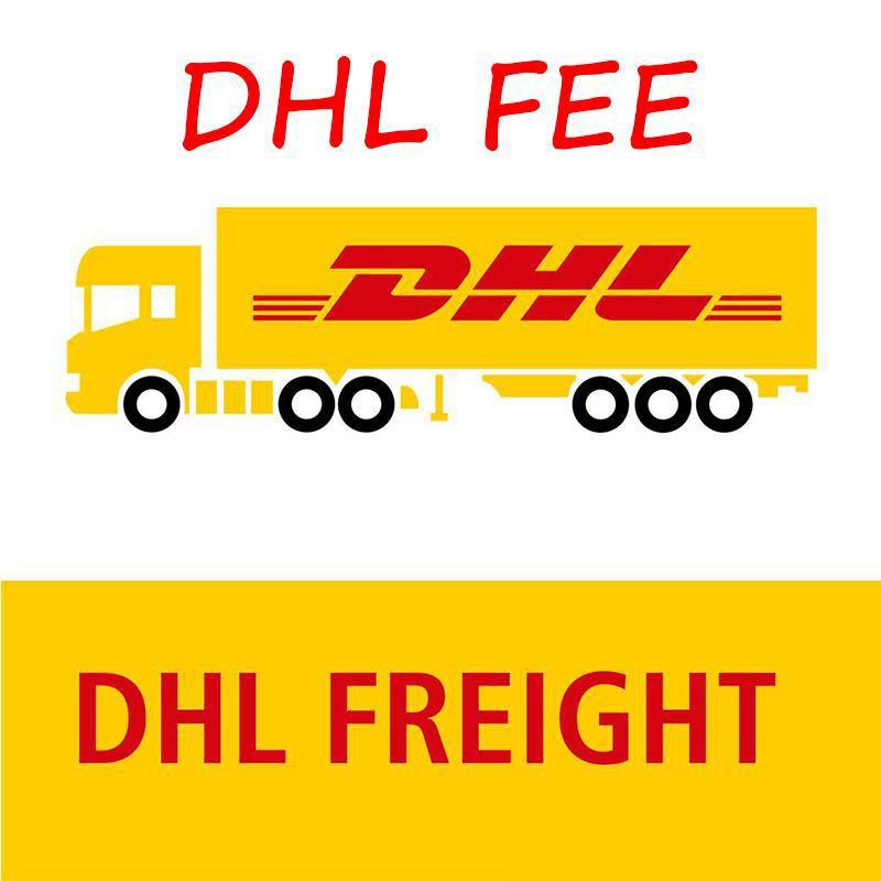 Un dollar Fill paiement Différence de prix pour les frais de port différents frais d'expédition de frais supplémentaires diferent etc.