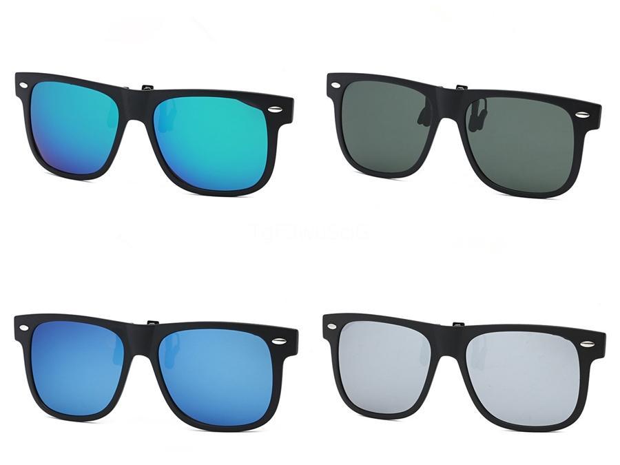 Sürücü Bisiklet eyewears Erkekler Bisiklet Gözlük Tırmanma Erkekler Kayak Güneş Gözlükleri Doğa Sporları Gözlükler UV400 Koruma Binme TR90 Sunglasee # 7008