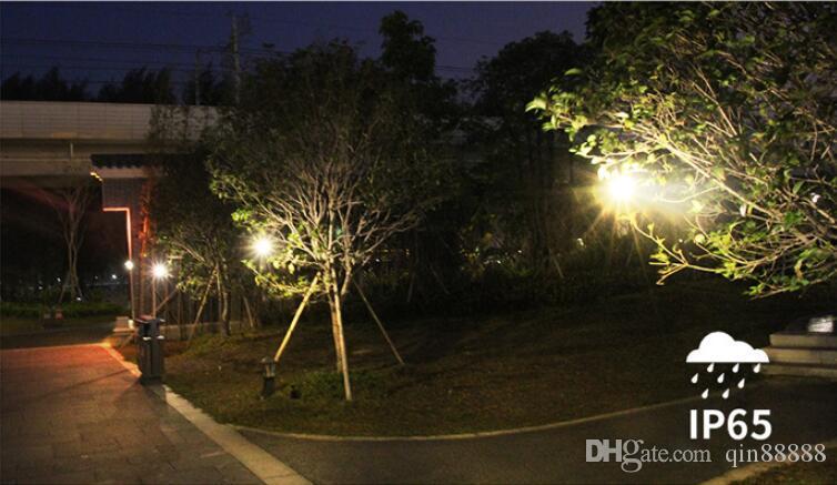Solar Luz Pantalla Lámpara Para Solar De De De Retro Impermeable Para Con Lámparas Colgante Lámpara Lámpara Bulbo Café Colgantes Energía Jardín Compre dCxWoeBr