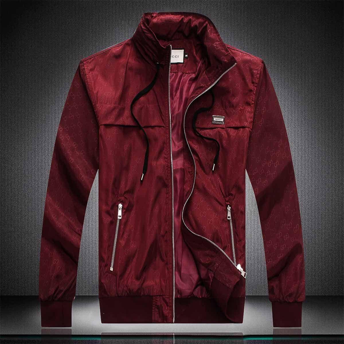 2020 Son Varış Erkek Kot Tasarımcı Ceketler Kadınlar Için Giyim Mektup Baskılı Erkekler Kış Mont Lüks Erkekler S Giyim Streetwear M-3XL