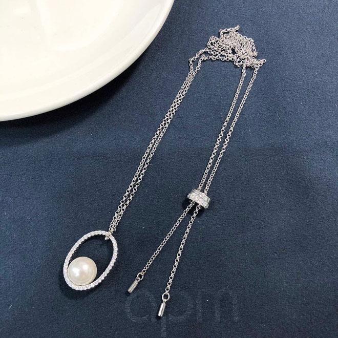 Collier de perles cercle boucles d'oreilles bracelet chaînes GLACÉ collier bijoux hommes 14k chaînes or bagues chaîne à maillons cuban