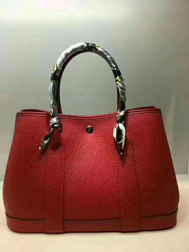 225953 H сумка женщин кошелек женщин сумка сумки мини рюкзак известного бренда дизайнерские сумки