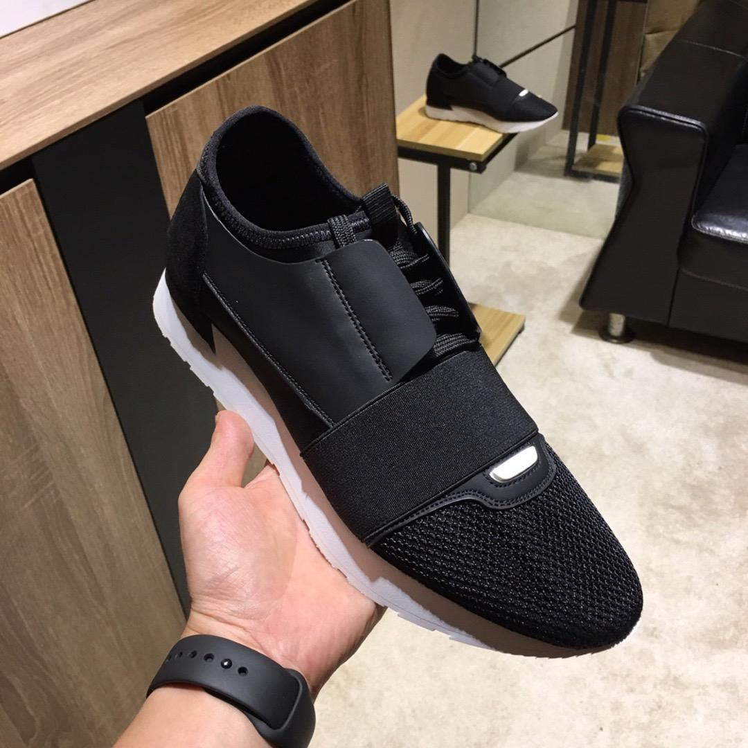 Kommen 2020 DA DesignerShoes der Frauen Männer Designerruning Schuhe Mode Skate Brandshoes Kostenloser Versand XA 20022606D