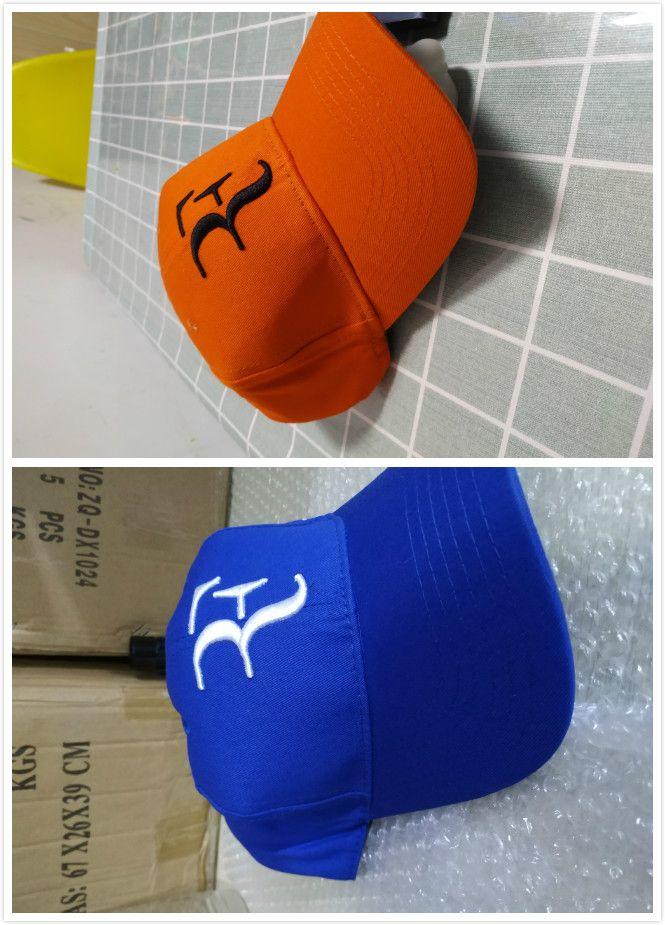Вышивка Мужчины Женщины Баскетбол Snapback шляпа Бейсбол Snapbacks шляпы мужские плоские шапки регулируемая крышка Спорт шляпа микс заказ