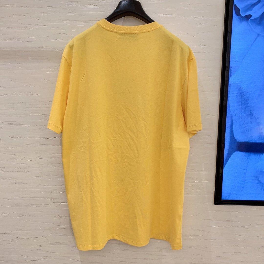 Designer femme vêtements blouses femmes mieux la nouvelle liste préférée de la mode d'été bousculés élégant VOFT VOFT VOFT