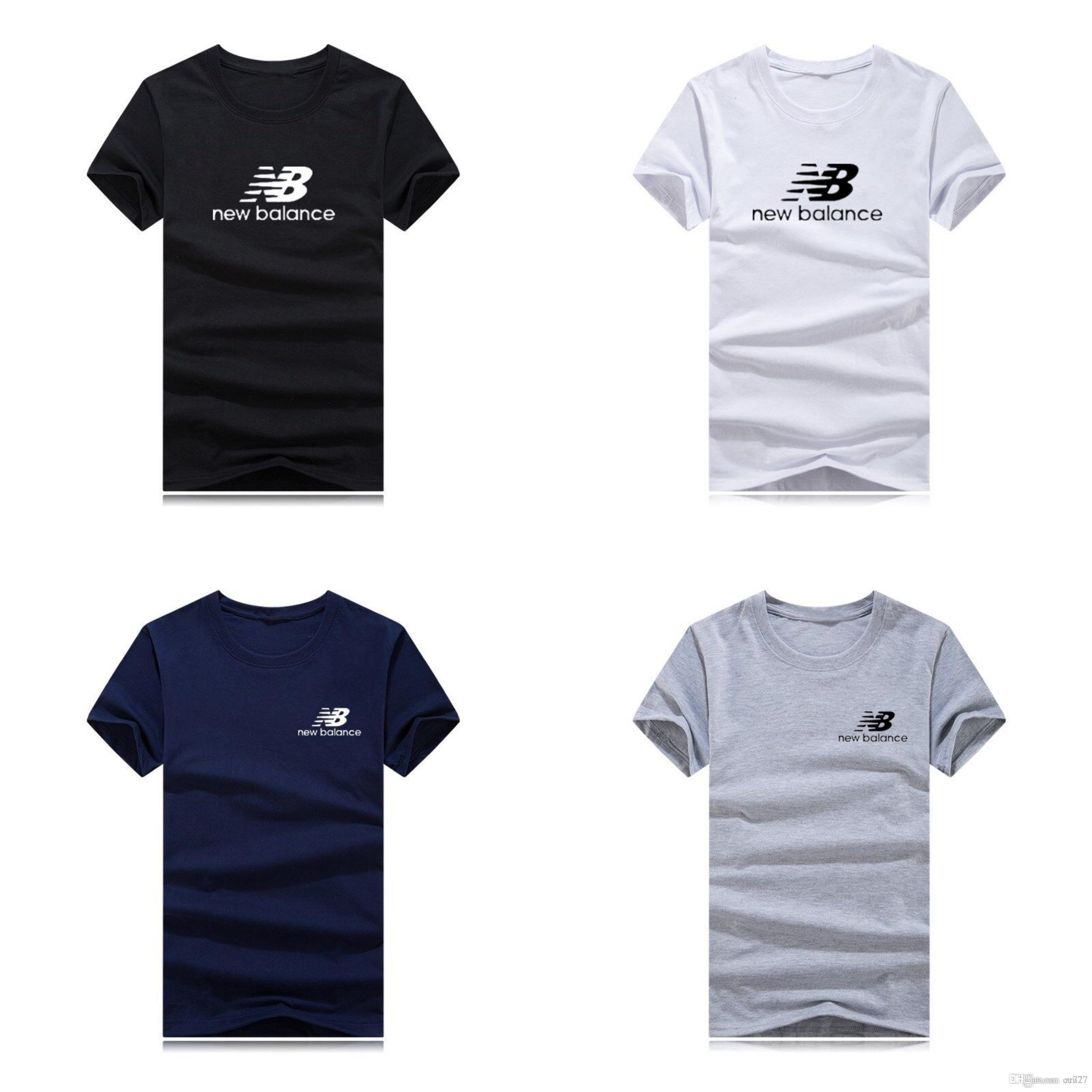 Оптовая Новый роскошный круглый шеи футболку моды Марка Мужчины Женщины с коротким рукавом рубашки смешные глаза печати хлопка мужчины охладиться тенниска хип-хоп вершины