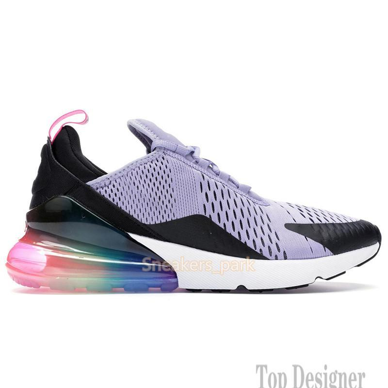 2020 Xiong Sneaker Männer Frauen Triple Black weiß presto Tiger Trainings Designer TN plus Outdoor-Schuhe-Sport-Trainer Schuhe Turnschuhe T2A1