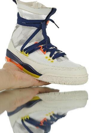 Explorer Lite Basketball Shoes,Athletic