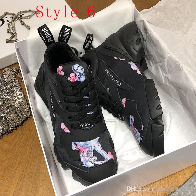 Women Casual Low Cut Lace Up Canvas Sneaker Platform Comfort Sports Running Shoes