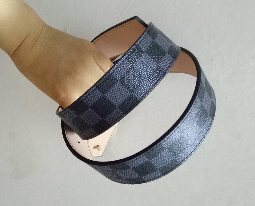 Black White wide belt leather Corset Lace Belt Waist Female Obi Waistband Belts for Women dress wedding Femme luxury white belt