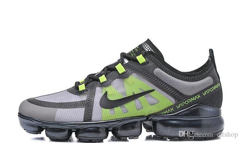 CPFM X VPM White Lime Vast Grey Volt Running Shoes Women Men PRM Oregon Aluminum Blue Bright Crimson Trainers Sports Sneakers