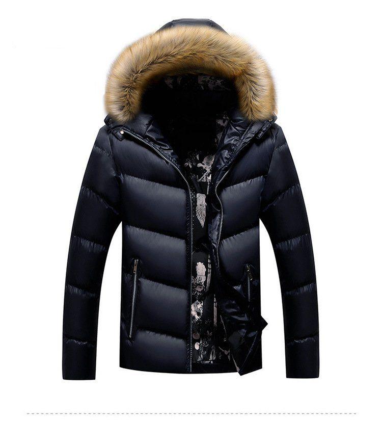 mens cappotti invernali progettista giacca a nord giacche antivento casual Softshell Warm cappotti giacca lusso Thick