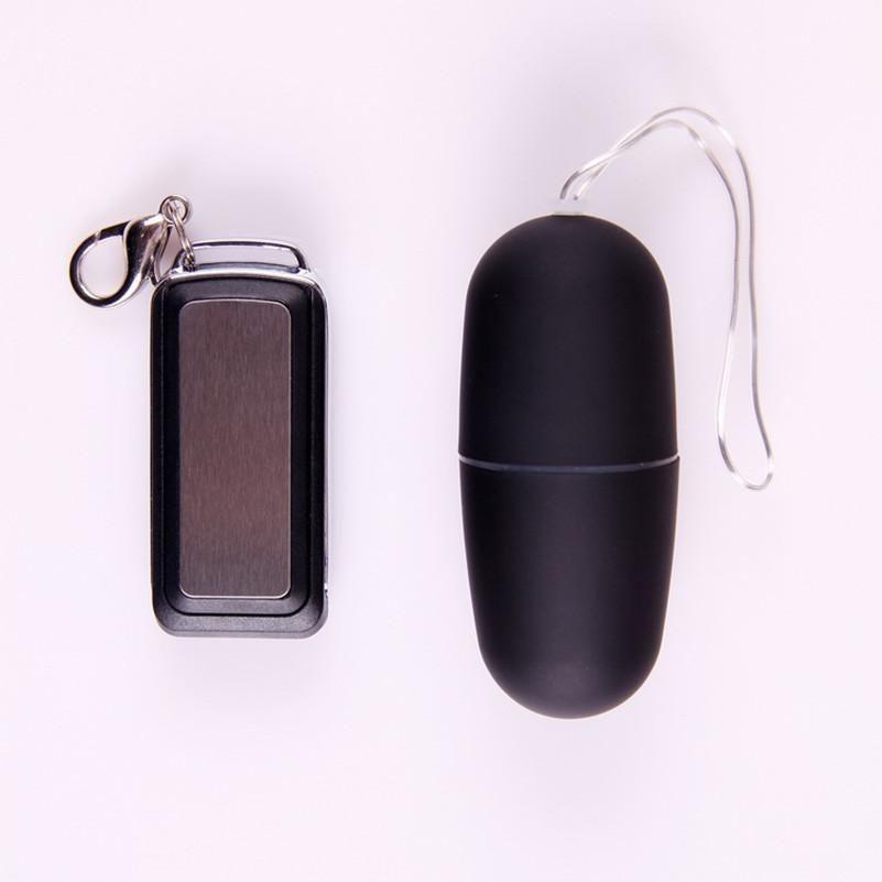 Wireless Jump Egg Oeuf Vibrant Télécommande Massager pour Femmes Adult Sex Toy Sex produit