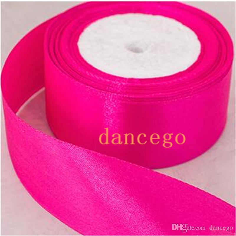 2019 dancego 027 barata y la cinta colorida danza venta en línea por favor no haga lugar la orden antes de contactar con nosotros Gracias
