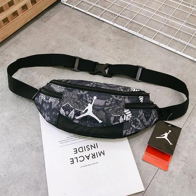 20SS gros Marque Sac de poitrine de haute qualité Sacs à bandoulière loisir luxe Fanny Pack pour Femmes Outdoor Sac de taille Paquet Livraison gratuite B103989Y