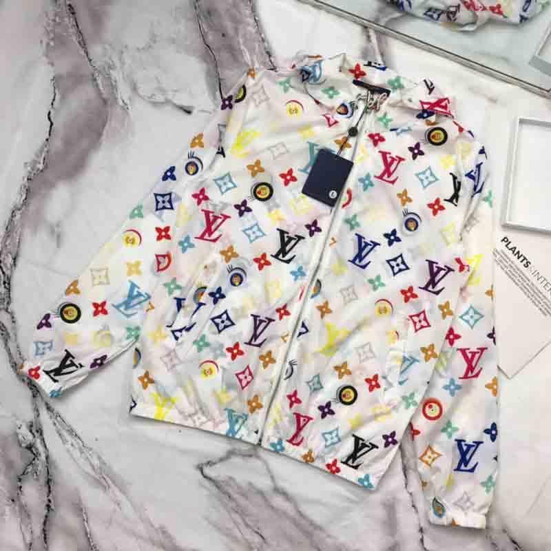 Primavera camisola Designer casaco para senhoras com capuz manga comprida Zipper Roupa Nova Moda Casual Mulheres Casacos