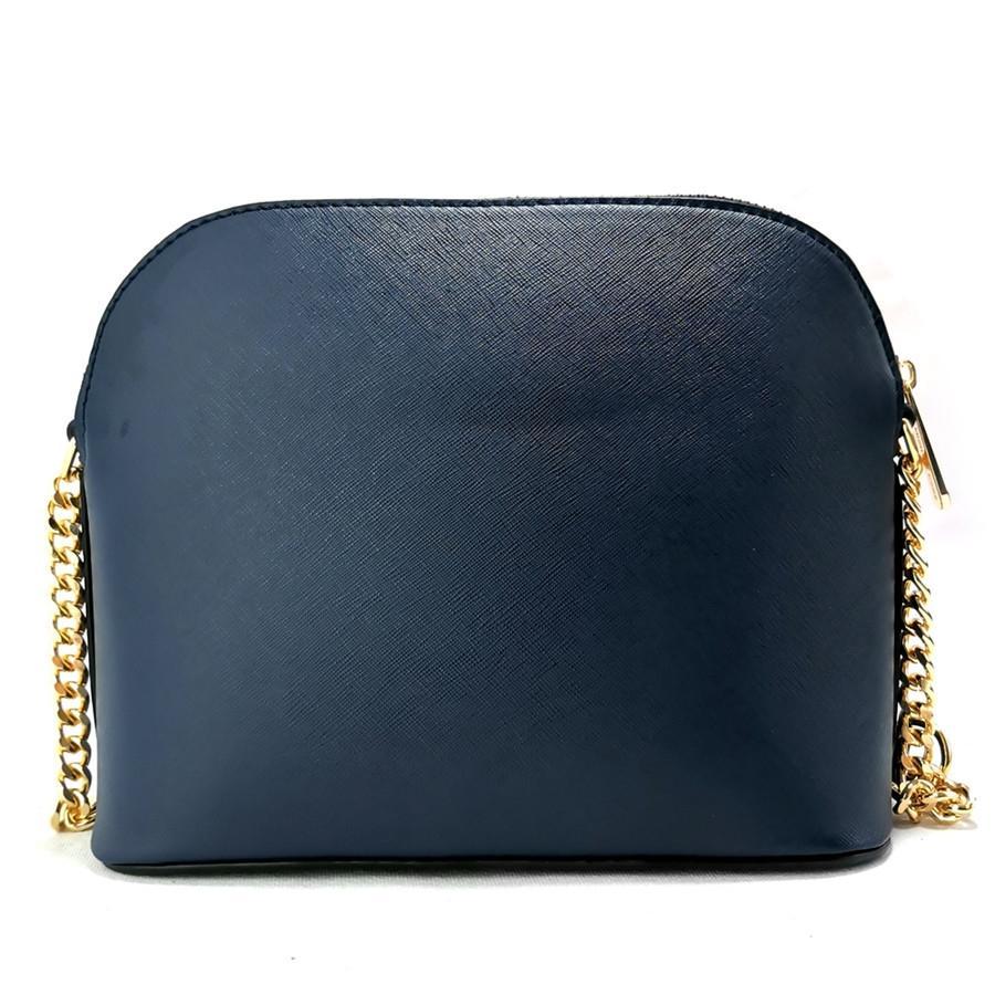 Bolsos de hombro del bolso de totalizadores de los bolsos para mujer de las mujeres del bolso del totalizador del bolso de Crossbody monederos bolsos de cuero embrague cartera de la moda Mochila M44876 # 994