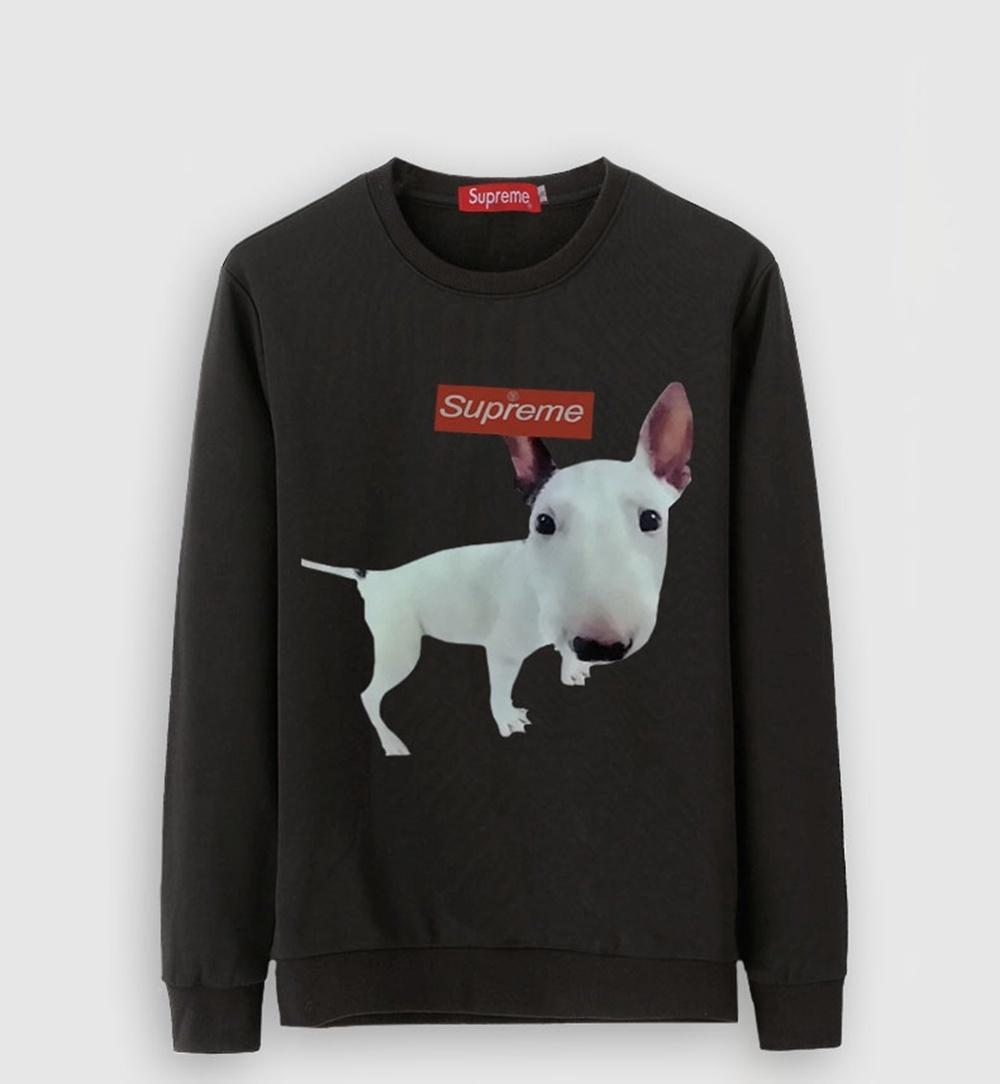 fe33 hoodies Retro camisolas padrão estilo Plaster Carta primárias Único homem camisetas camisola mangas compridas 0722