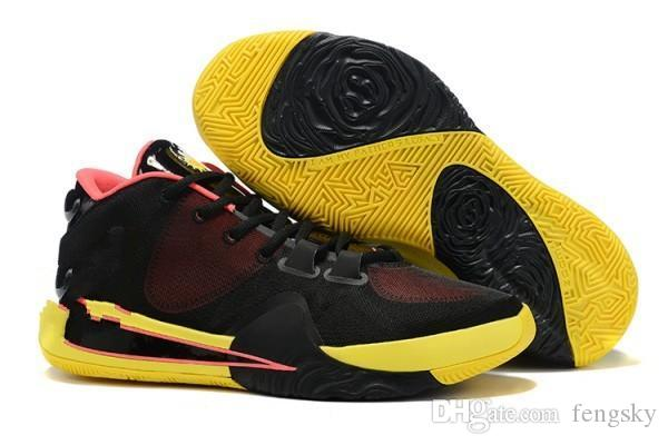 2019 Новое прибытия Mens MVP Адетокунб 1S GA1 Баскетбол обуви 34 Увеличить Греческое Freak 1 Роскошных Кроссовки Размер 40-46 fengsky