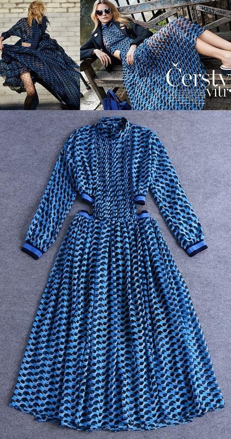 قسط العلامة التجارية الجديدة نمط أعلى جودة التصميم الأصلي لباس المرأة الحجاب الحاجز زي أنيق السيدات مثير الطباعة ضفائر اللباس