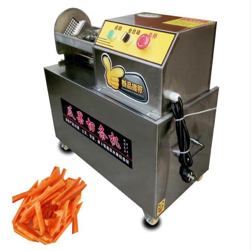 fornecedor chinês faz varas de pepino alta qualidade e fatias de cenoura / desktop helicóptero elétrico eficiente e estável
