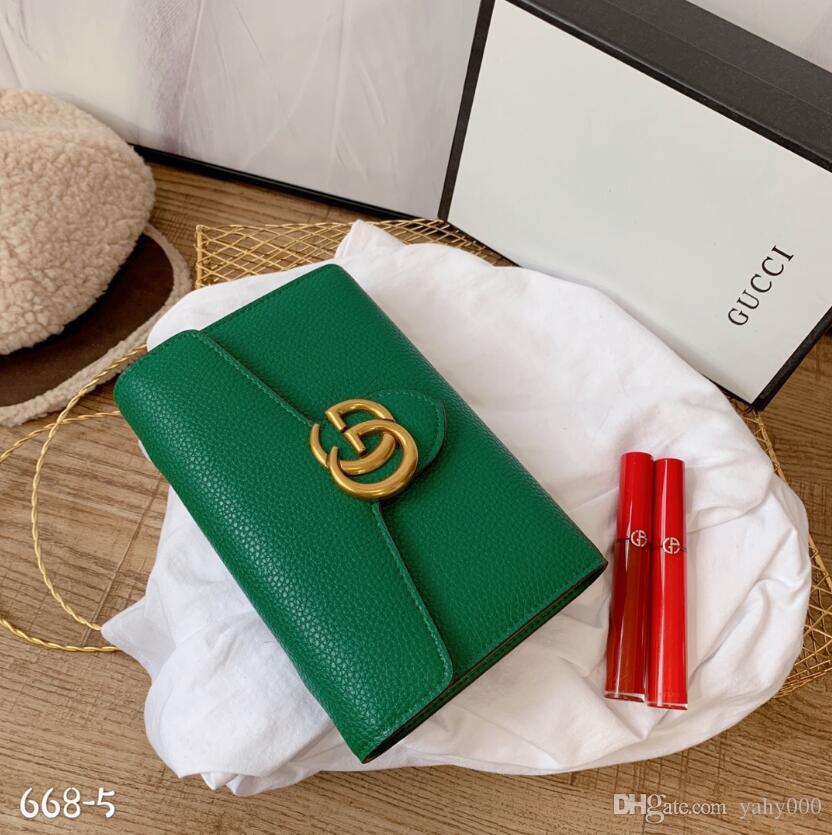 2020 yeni yüksek kaliteli yetişkin butik 1: 1 package090831 # wallet104purse designerbag 66designer handbag00female çanta moda kadın bag90101015