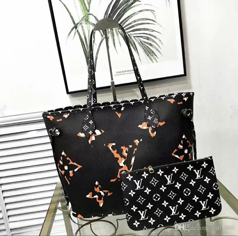 2020 yeni yüksek kaliteli yetişkin butik 1: 1 package090831 # wallet065purse designerbag 66designer handbag00female çanta moda kadın bag90101015