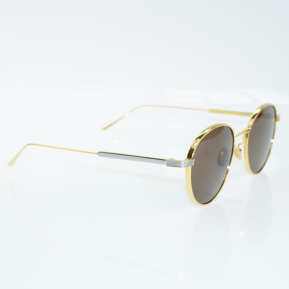 النظارات الشمسية العصرية وصول جديدة التيتانيوم النظارات الإطار للرجال نظارات القراءة للكمبيوتر أزياء نظارات للخارجية القيادة الديكور