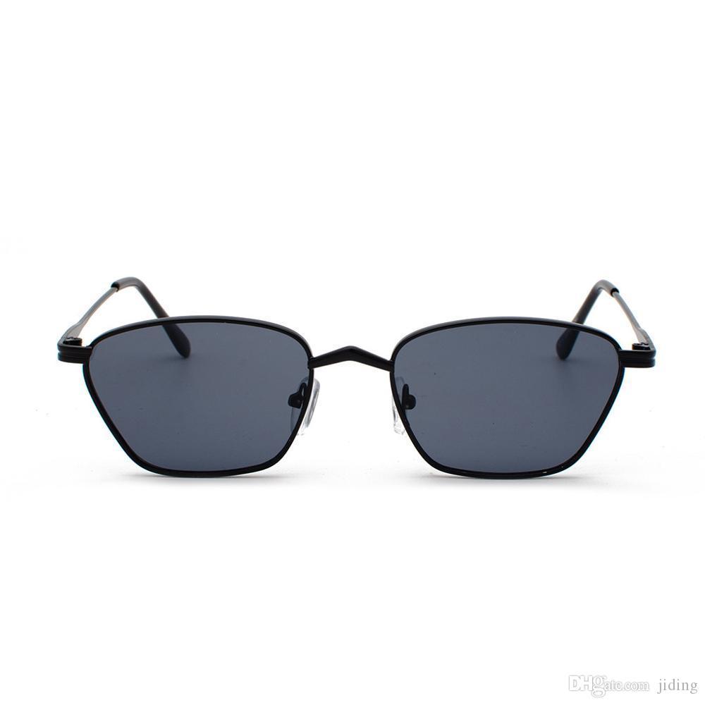 2019 мужские и женские поляризованные солнцезащитные очки велосипедные очки поляризованные фотохромные спортивные 100% солнцезащитные очки fietsbril 30J19