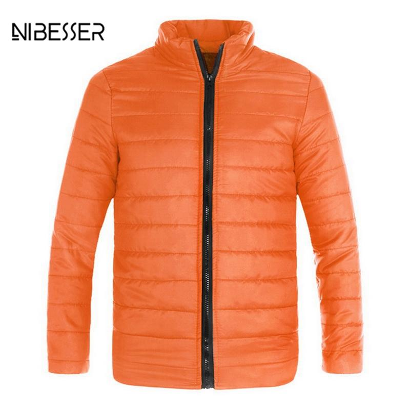 GX GLOBAL Boys Winter Hooded Jacket Casual Outdoor Down Coat Parka Outwear with Removable Hood