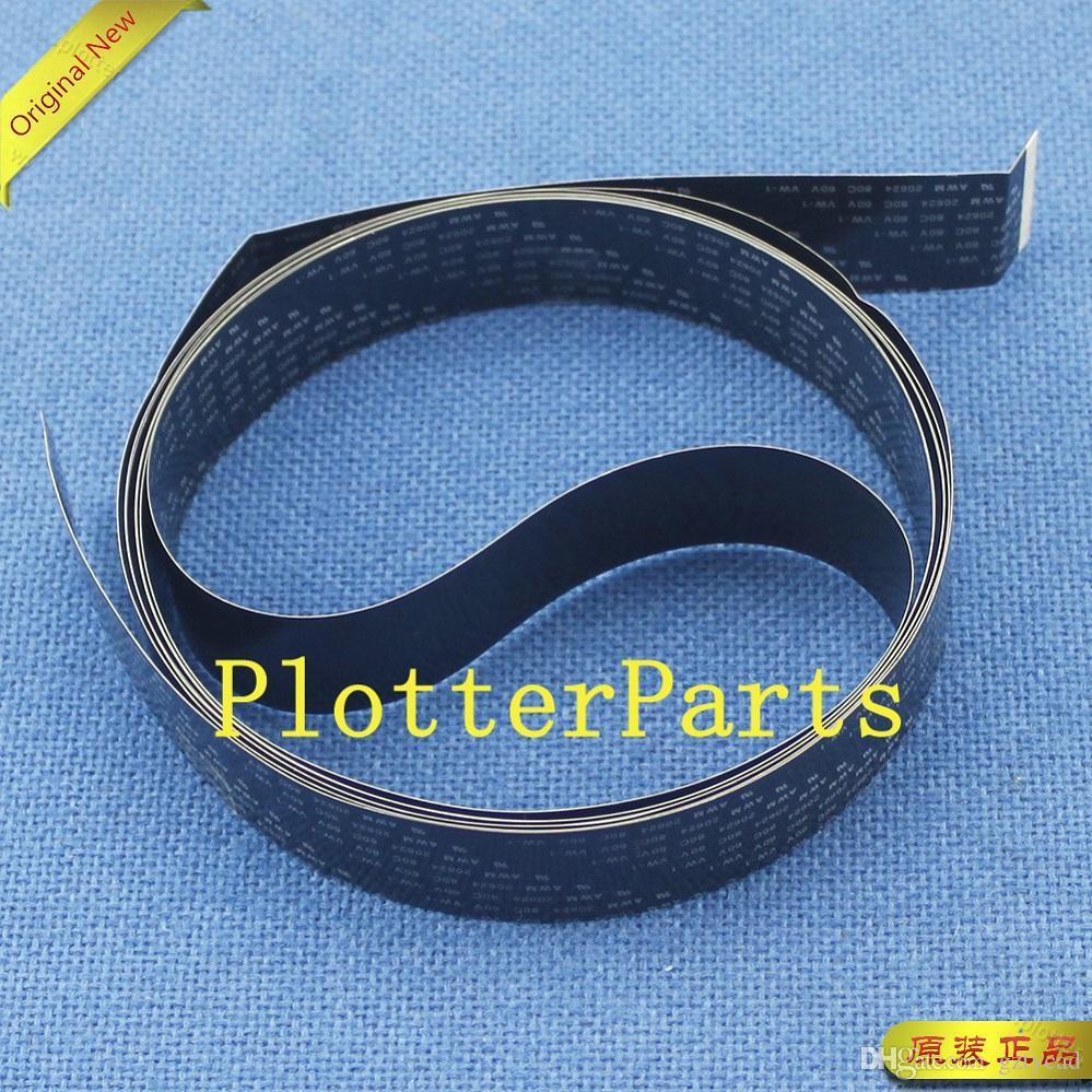 CH538-67025 Nuovo cavo di trascinamento Oem da 44 pollici per le parti del plotter HP DesignJet T770 T1200