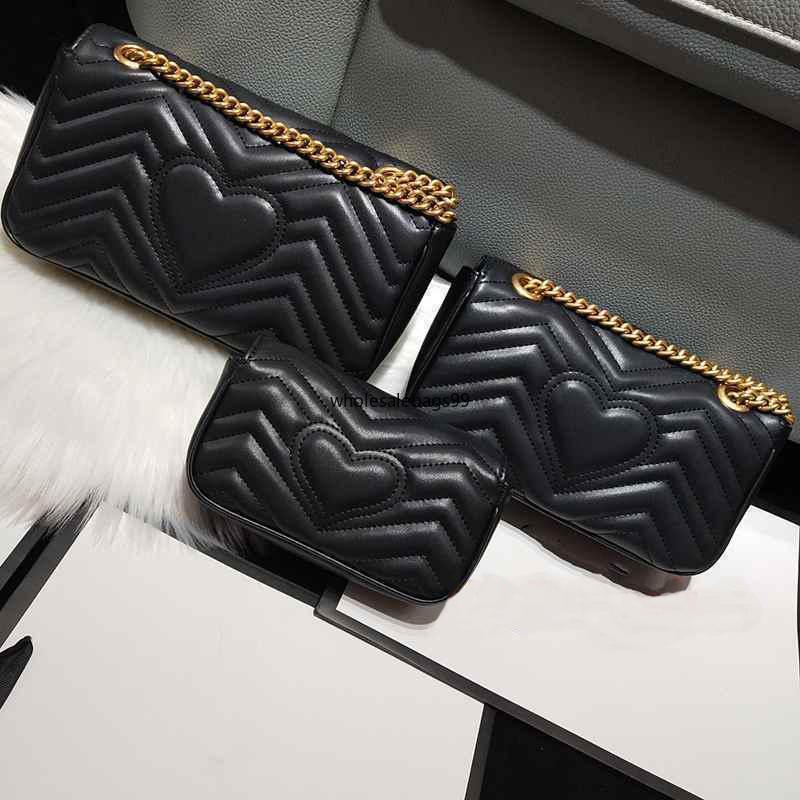 2020 sıcak satış kadın çanta diyagonal Messenger Omuz zincir çanta yüksek kaliteli koyun derisi çanta hakiki deri çanta fabrikası