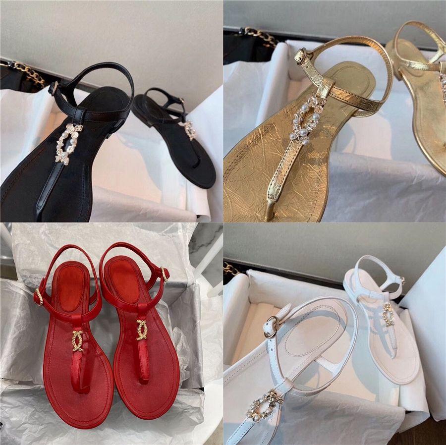 Girls Buckle High Heel Sandals 2020