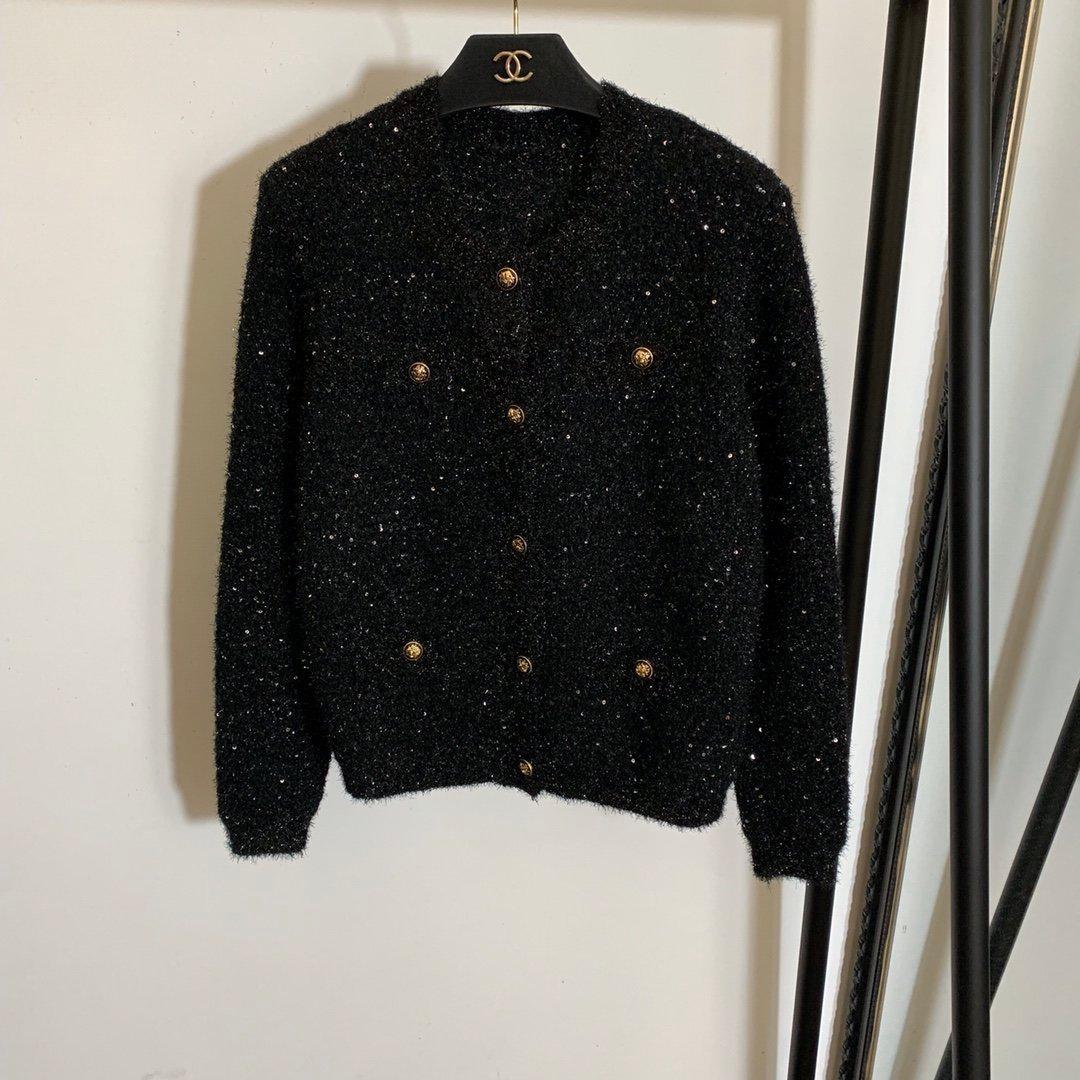 de las mujeres la manera ocasional del suéter del tamaño S-L cómodo simple WSJ000 # 120534 xia04