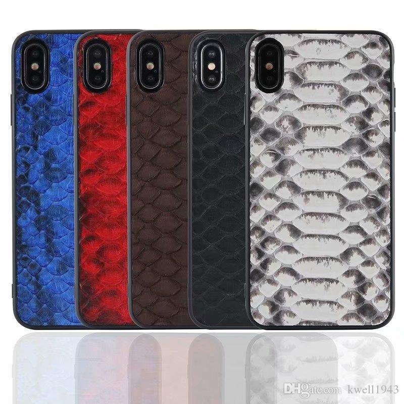 cover iphone x pitonato