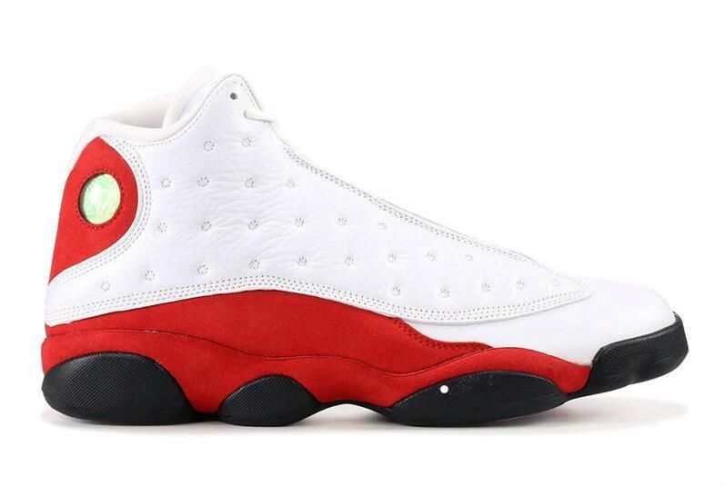 2020HOT por mayor Chicago Flint Atmósfera Gris Hombres Mujeres Zapatos de baloncesto 13s Una mala jugada Melo DMP Hyper Real zapatillas de deporte