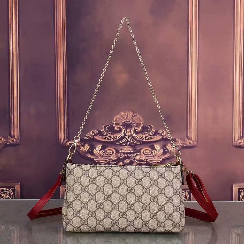 2020 горячей продажа высокого качества международной топ роскошного дизайнер пользовательских моды сумка сумка высокого класс классического Кроссбоди сумка 76787