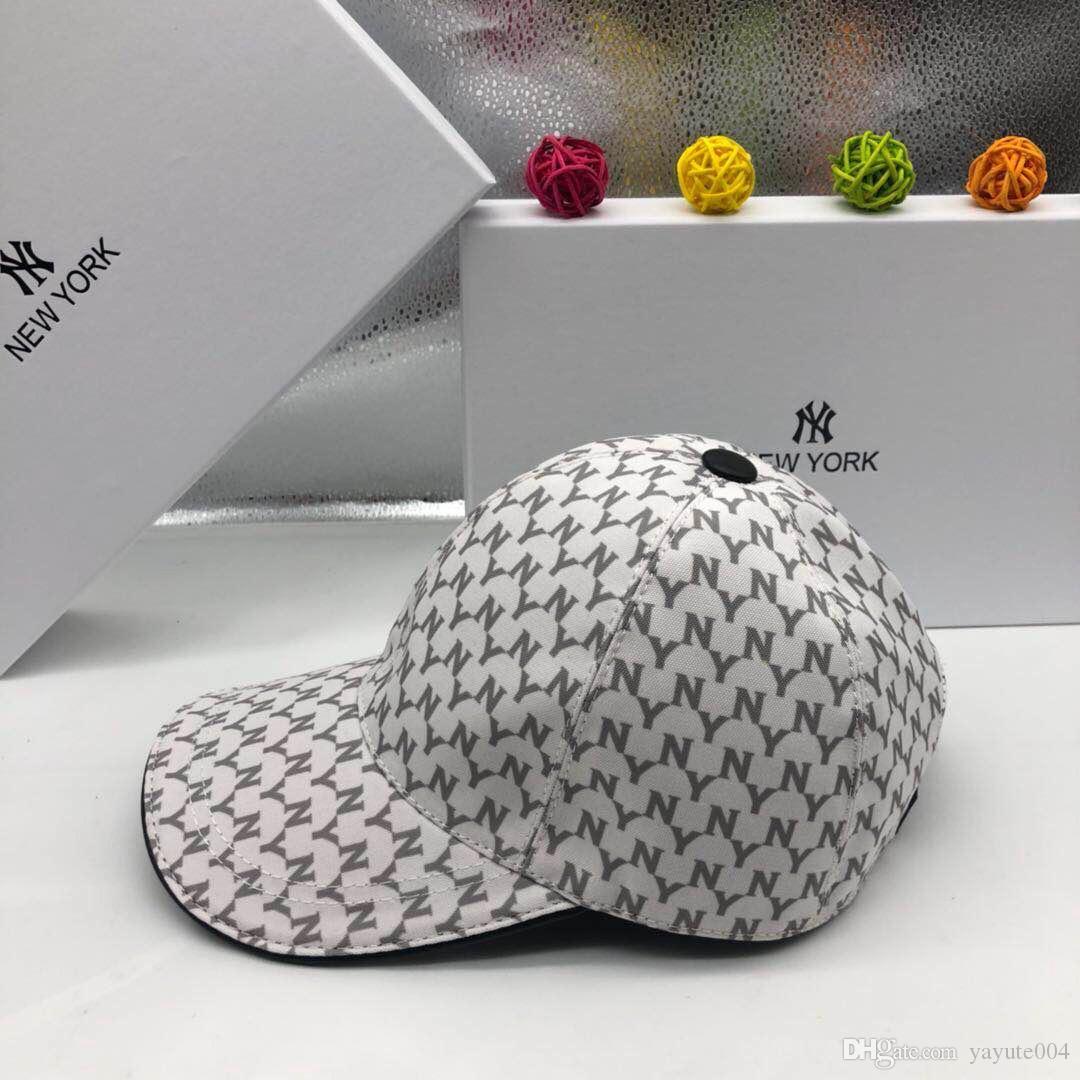 iduzi Gray New Style Free Shipping ad Crooks and Castles Snapback Hats caps LA cap Hip-pop Caps, Big C Baseball Hats Ball caps