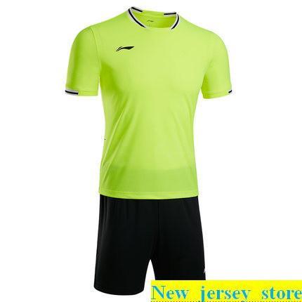 Top personnalisés Maillots de football Livraison gratuite à bas prix Remise en gros tout nom Pas de préférence Nombre Personnaliser Football Shirt Taille S-XL 482