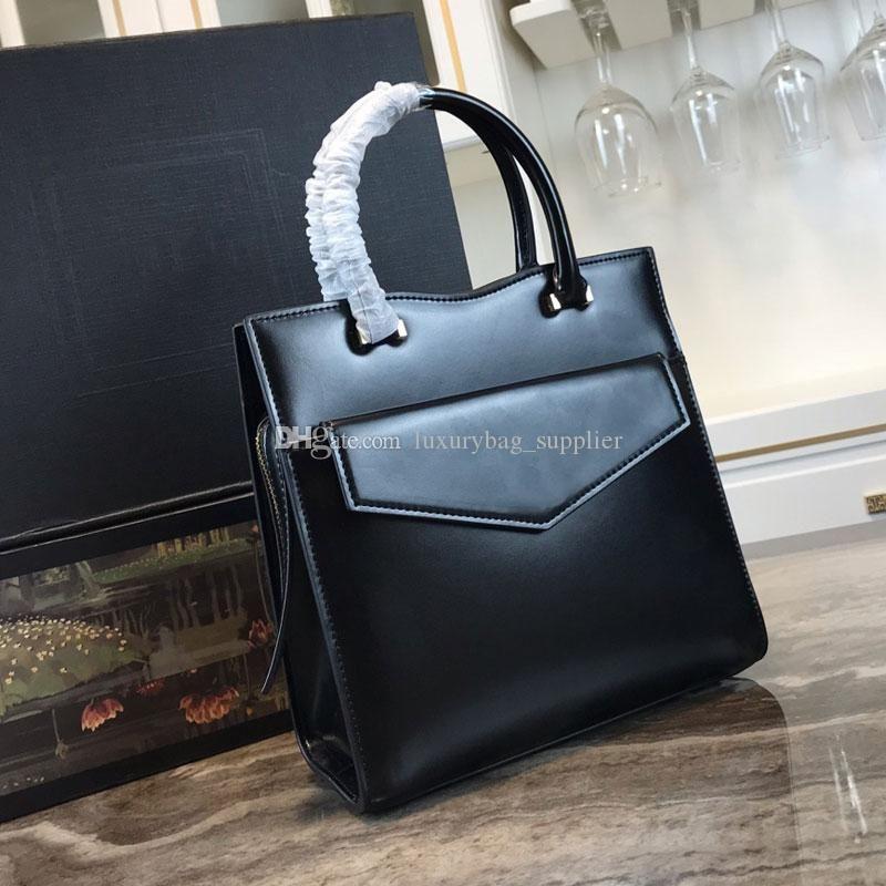 cüzdan ile çanta tasarımcı lüks çanta cüzdan moda yüksek kaliteli düz mektup sığır derisi hakiki deri tasarımcısı bayan crossbody çantalar