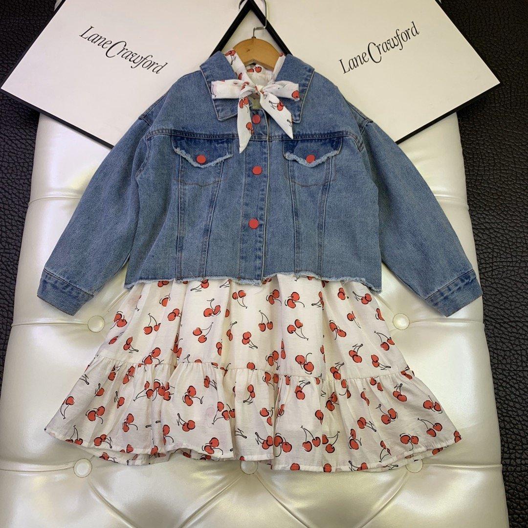 crianças terno dos esportes jogar terno verão infantil confortável e elegante com suprimentos de algodão ZEG1