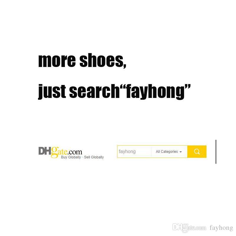 Einfache Zahlungslampe für Sonderauftrag / Zzgl. Gebühr für Shoesbox oder Versandgebühr Alle gewünschten Produkte, die Sie nur kontaktieren möchten