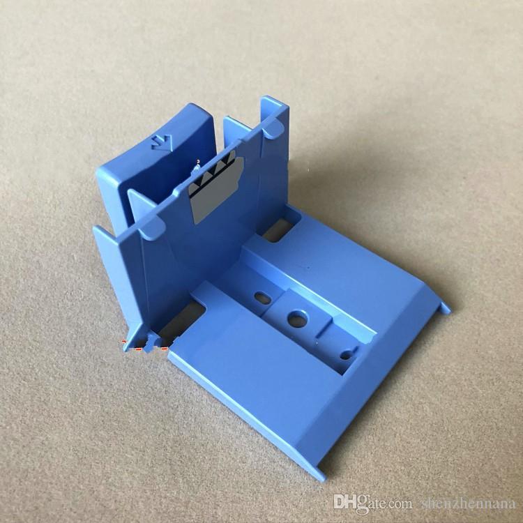 placa de bloco limitadora de papel para canon ir2520i 2525i 2530i 2535 2545